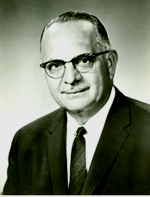 Frank T. Bow