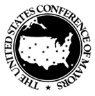 The United States Conference of Mayors